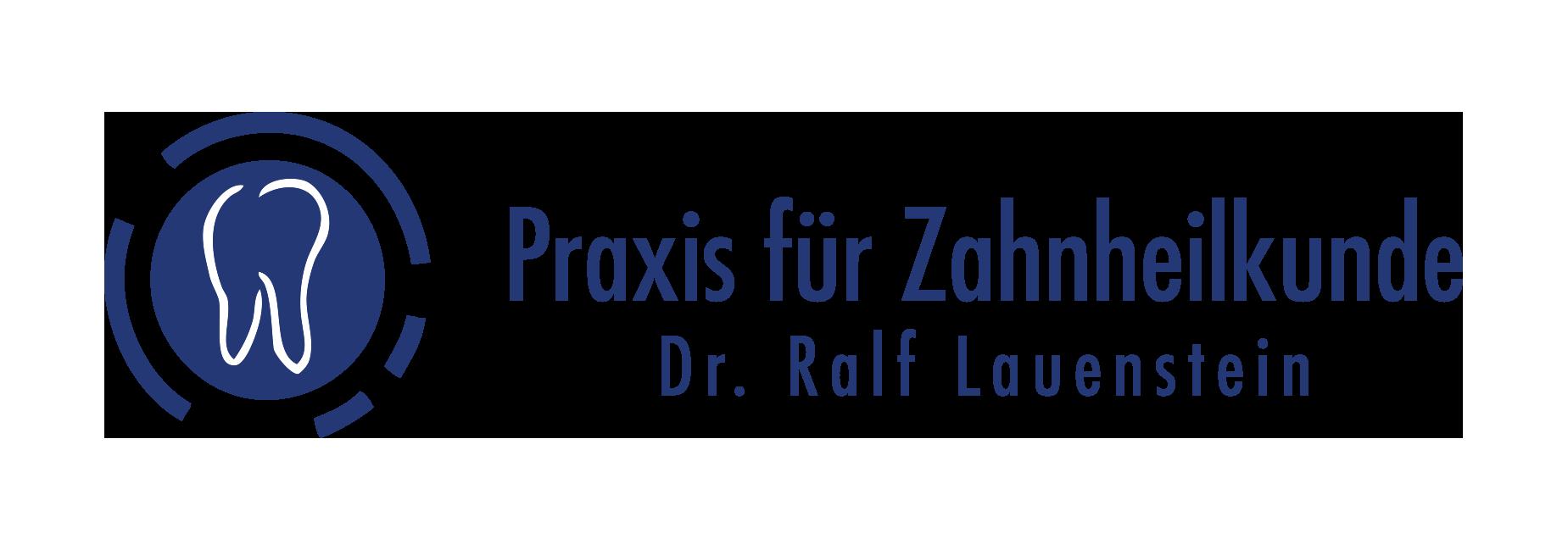 Kieferfunktionsstörungen - CMD Zahnarzt Dr. Lauenstein in Bremen